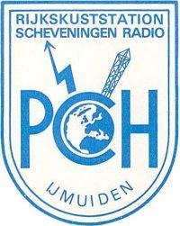 pchlogoblauw200